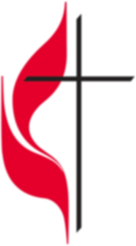 2000px-Logo_of_the_United_Methodist_Chur
