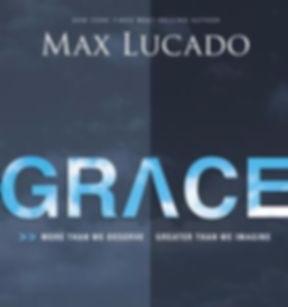grace%20lucado_edited.jpg