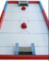 הוקי כדור.jpg