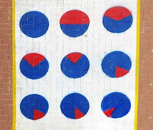 שברים עיגולים1.jpg