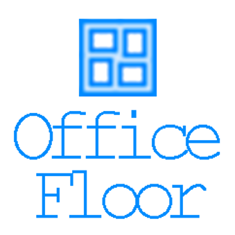 Officefloor