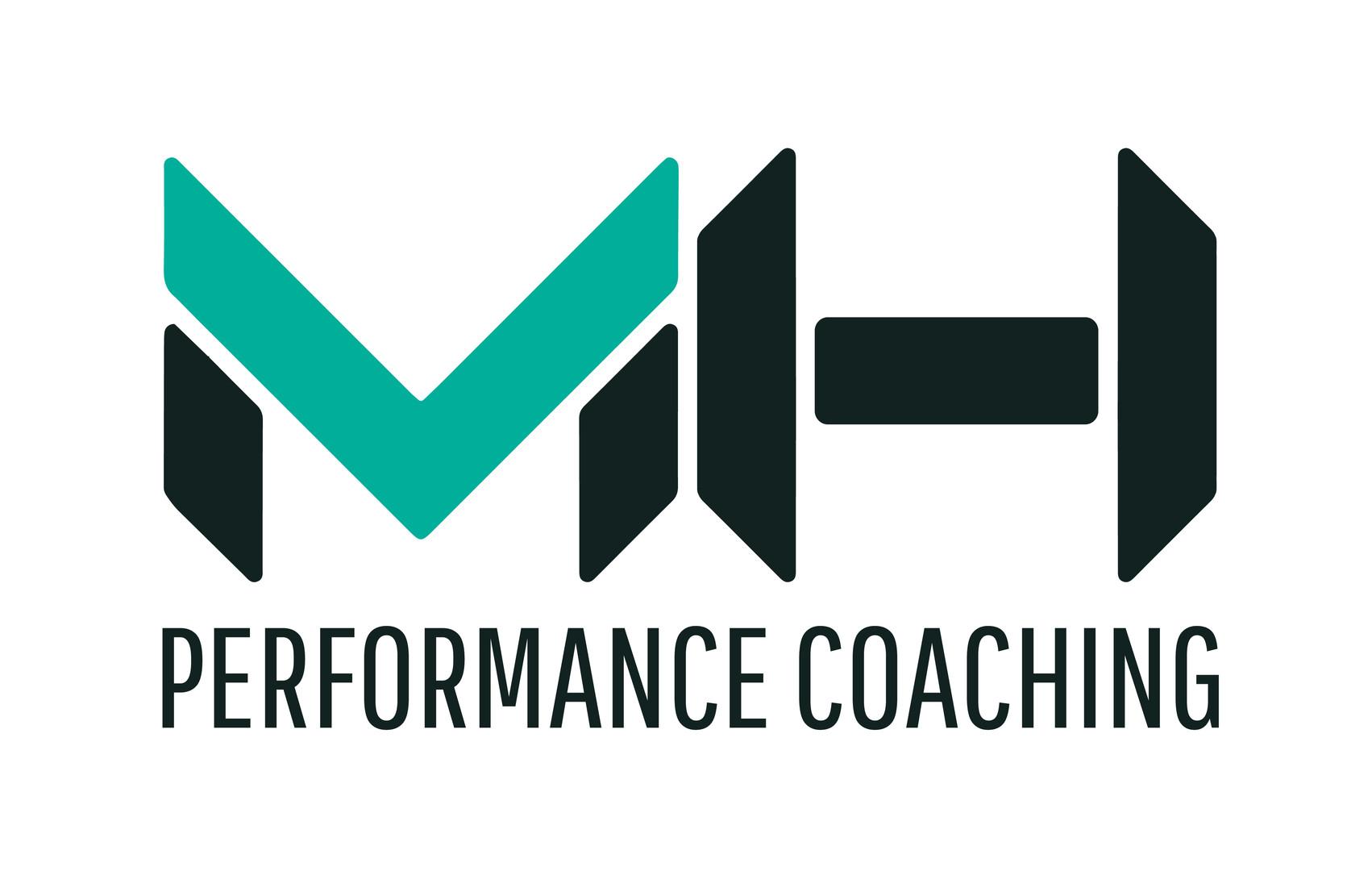 MH_Performance