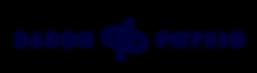Darch-Physio-Logo-Dark-Blue-2.png