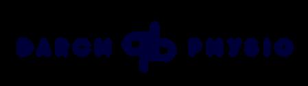 Darch-Physio