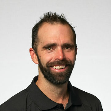 Scott Austen