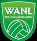 WANL-Logo_Full_Col (1).png