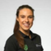 Laura Jenour