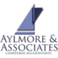 Aylmore & Associates Chartered Accountants