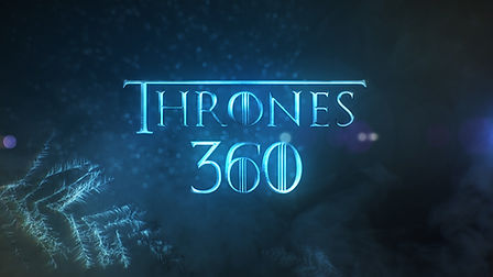 THRONES 360 LOGO_Print.jpg