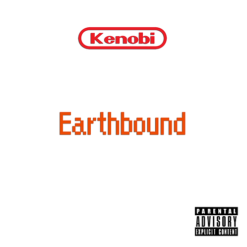 Earthbound (2016)