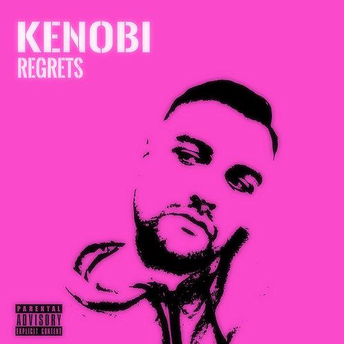 Regrets (2018)