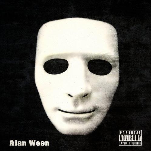 Alan Ween
