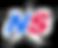 |ホームページ|コーティング|大阪|堺市|金属表面処理|