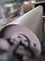 高離型 滑り フッ素 焼付け コーティング 乾燥 スチーム シリンダー ロール