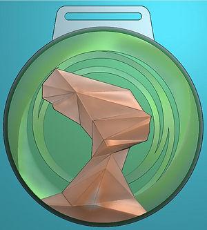 3D 3.jpg