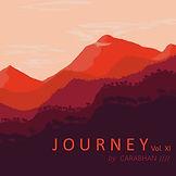 JOURNEY Vol XI  Mixcloud .jpg