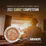08-03-sunset-competition-cuadrado-A.jpg