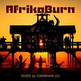 afrikaburn carabhan mixcloud.jpg