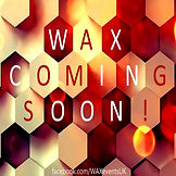 WAX promo Mixcloud.jpg