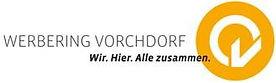 werbering vorchdorf logo.jpg