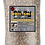 Thumbnail: 24K Protein Bulk - 2,000lb