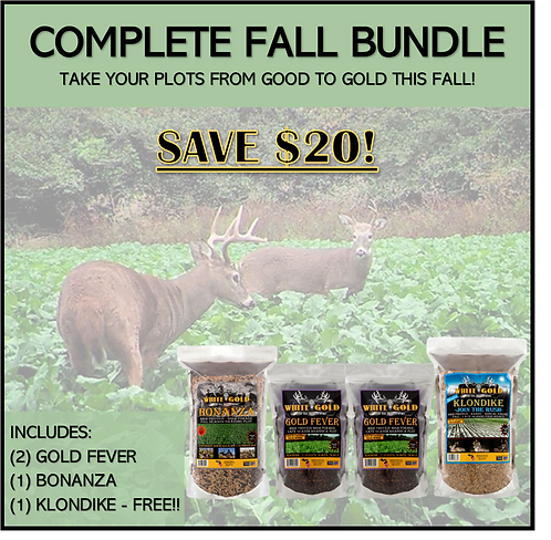 Complete Fall Bundle!