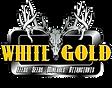 WHITEGOLD.png