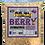Thumbnail: Berry Blast - 20lb