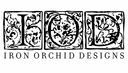 iod-logo-enlarged-sharpened-4x7.webp