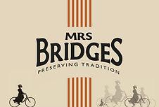 mrs bridges.jpg