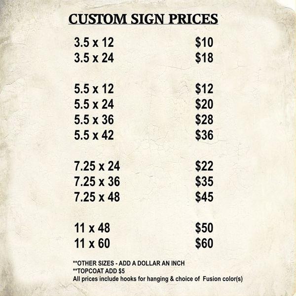 PricesSigns.jpg