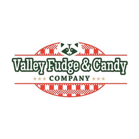 valley fudge.png