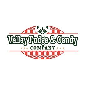 valley fudge.png