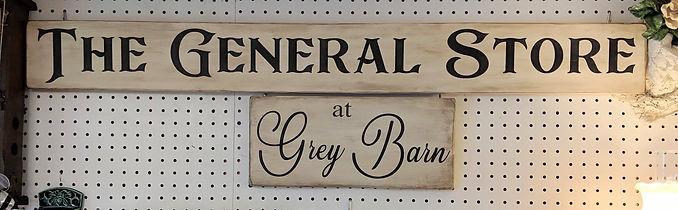 General Store Wood Sign.jpg