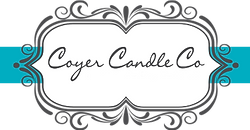 Coyer Candles.png