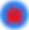 Icon-germ-04.png
