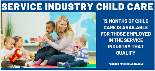 Service-Industry-Recovery-Child-Care.PNG