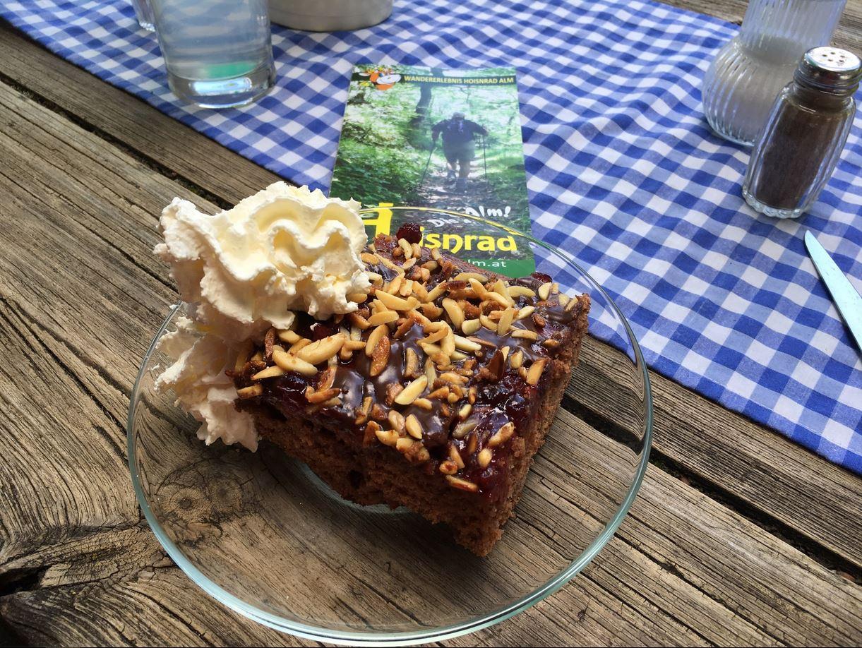 Hoisnrad Kuchen.JPG