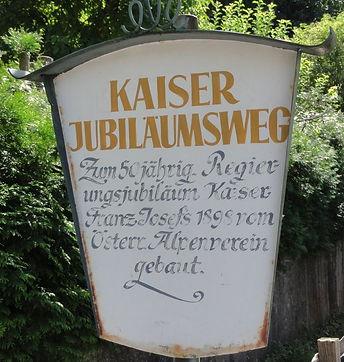 jubiläumsweg.JPG.jpg