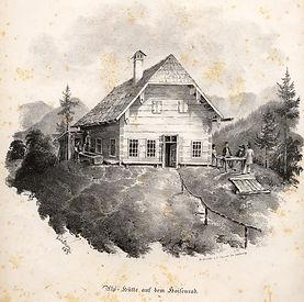 Hoisenrad Alm 1845.jpg