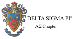 DSP_AS_Logo_Transparent.png
