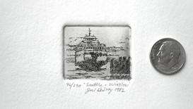 Seattle/Winslow