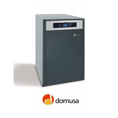 caldera-gasoil-domusa-evolution-ev-30-fm