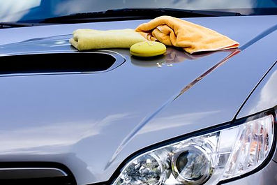 auto detail grass valley, auto detailing grass valley, affordable auto detail