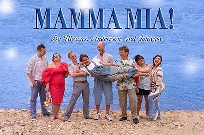LDTC_MammaMiaPoster.jpg