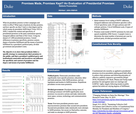 Pousoulides PS Thesis Poster.jpg
