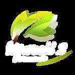 Logo_marsil_b.png