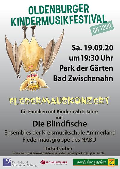 Plakat2020 Fledermaus 2.jpg