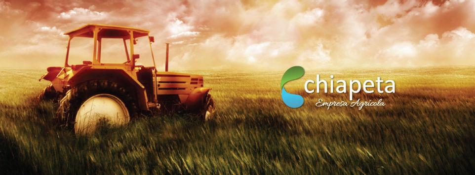 Chiapeta_CapaFacebook.jpg