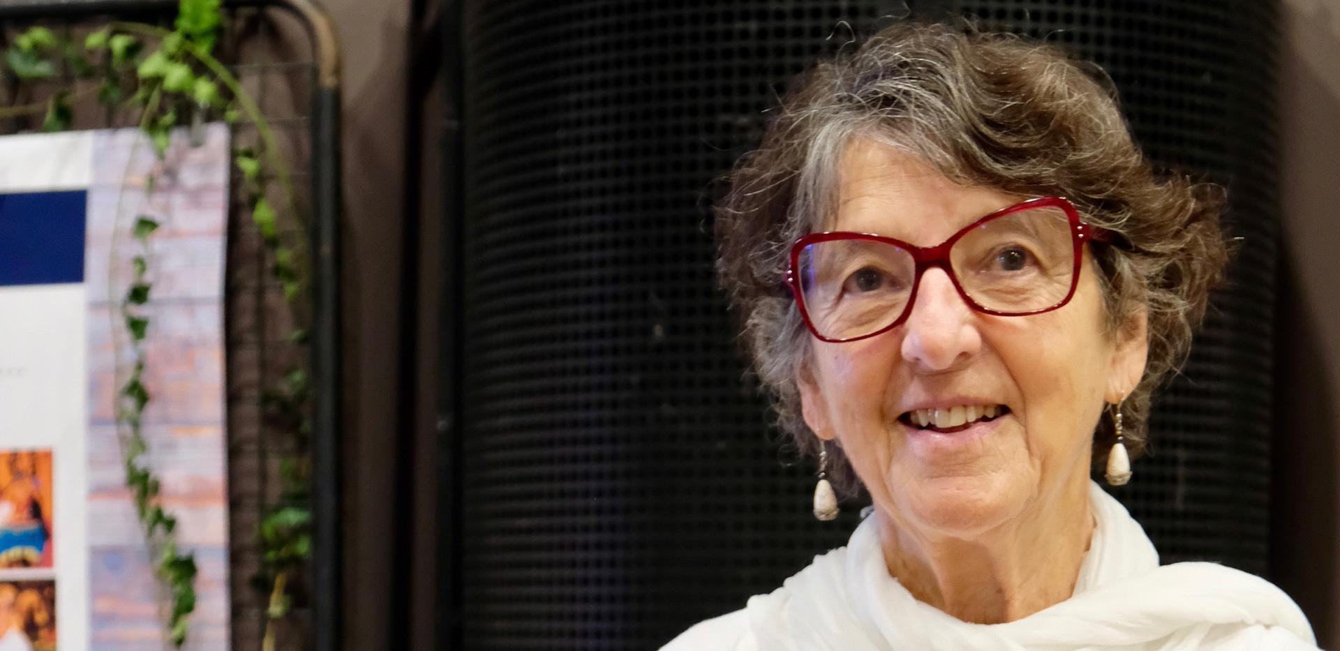 Françoise_tricot.jpg